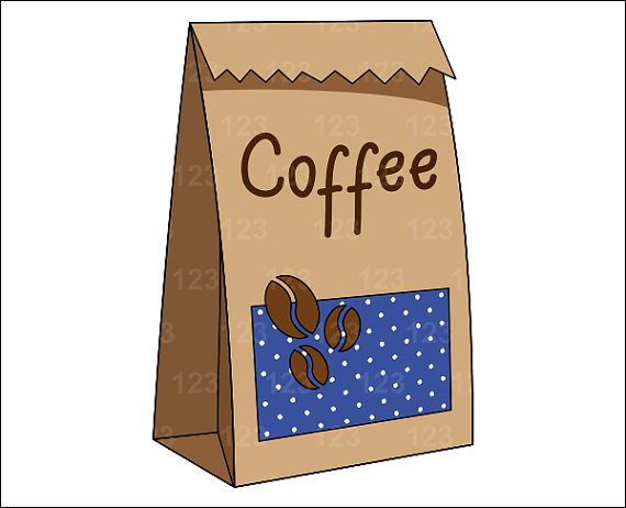 Grade 6 Cherry Hill Coffee Fundraiser