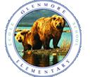 École Glenmore Elementary logo